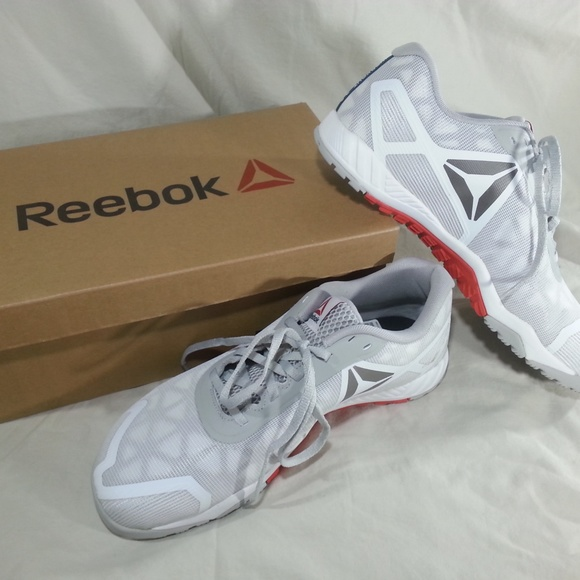 04a7980a70da1b Reebok Ros Workout Tr 2.0 Mens Crossfit Shoes